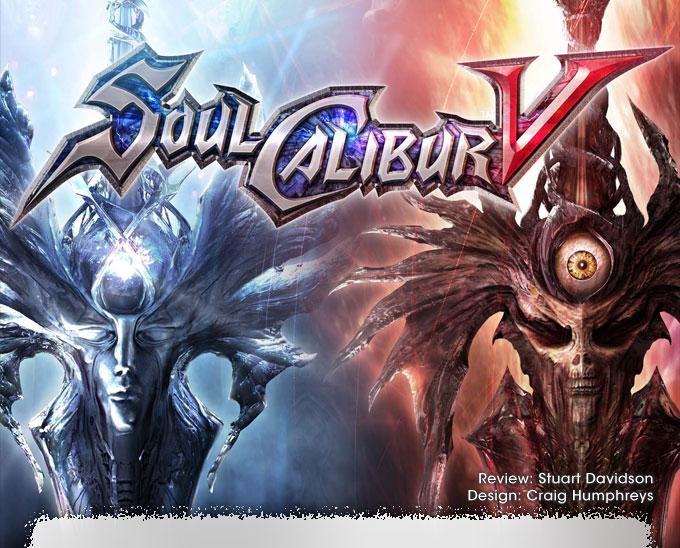 Datei:Soul-calibur-v.jpg