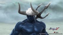Demon Sanya 28