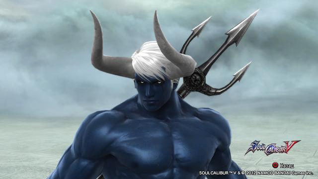 File:Demon Sanya 28.png