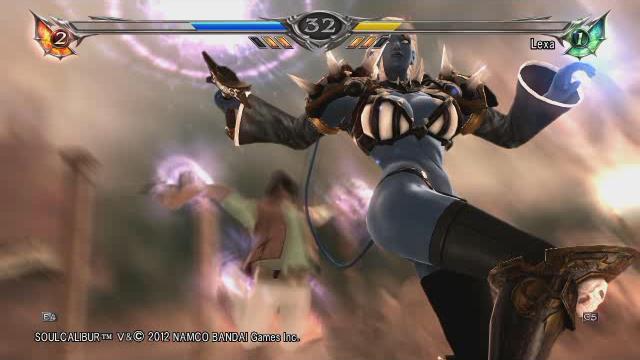 File:Lexa Battle 07.JPG