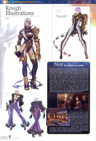 File:Soul Calibur New Legends Of Project Soul 082.JPG