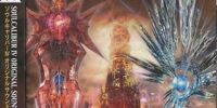 Soulcalibur IV Original Soundtrack