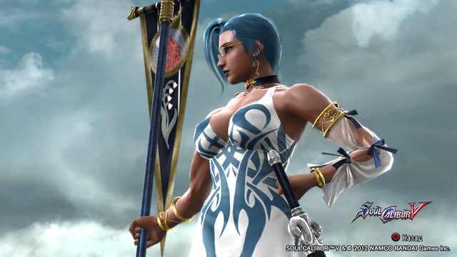 File:Lily (Human) SC5 04.png
