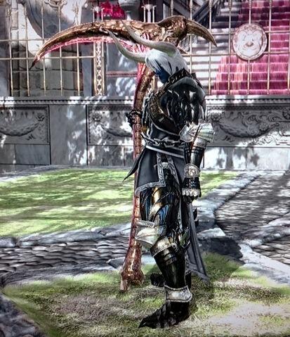 File:Demon Sanya SC4 27.JPG