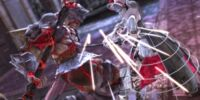 BattleStyle:Astaroth