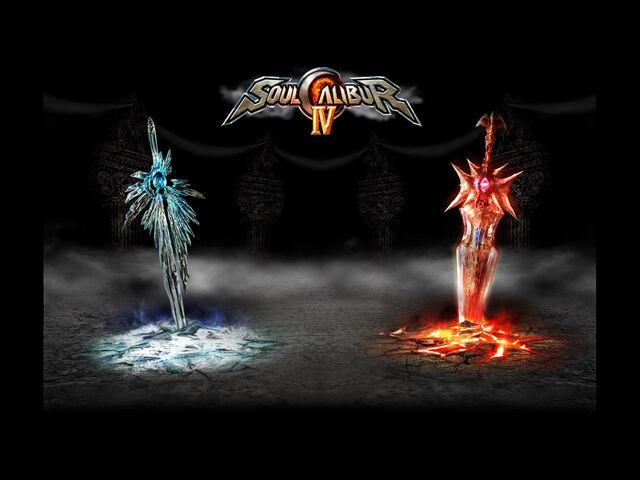 File:Soulcalibur4websitewallap7.jpg
