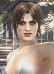 File:Female Face 8.png