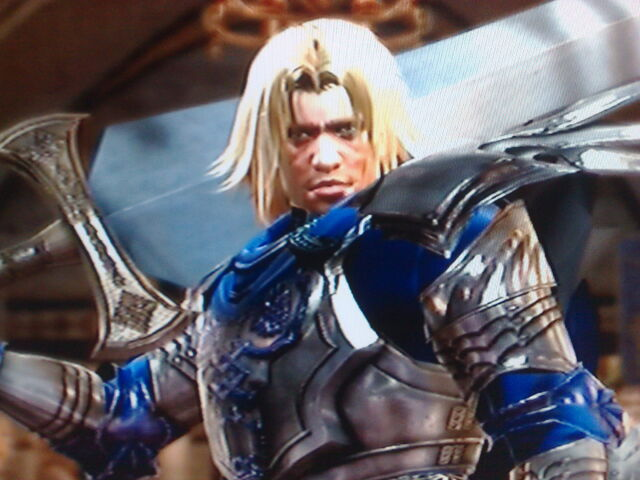 File:John in Soulcalibur IV.jpg