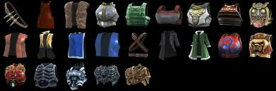 File:Soul Calibur V CaS all chest equipment.png