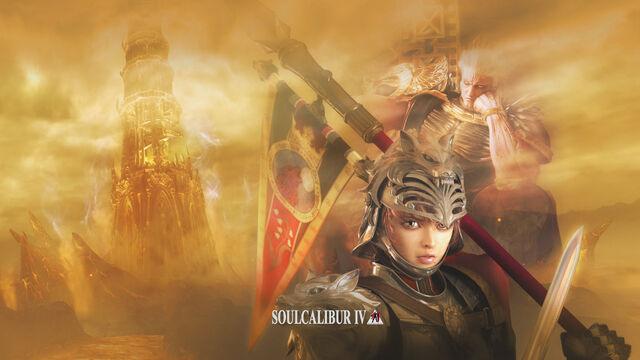 File:SOULCALIBURIV wallpaperPS3-03 HD.jpg