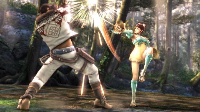 File:Soulcalibur-V 2011 10-20-11 012.jpg