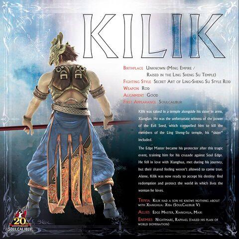 File:Kilik SCV.jpg