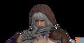 Viola (Blades)