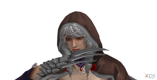 File:Viola (Blades).png