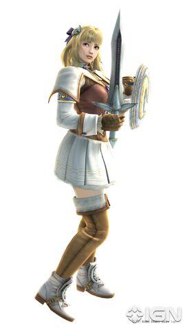 File:Soulcalibur-v-20110607100248442.jpg