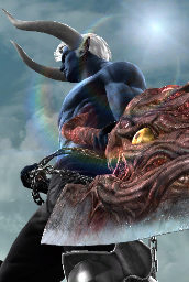 File:Demon Sanya Avatar 3.JPG