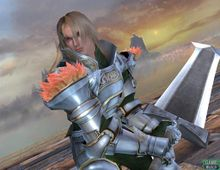 File:Soul Calibur III Siegfried.jpeg