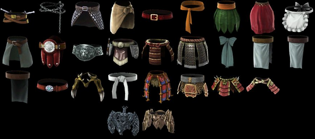 File:Soul Calibur V Cas all hip equiipment.png