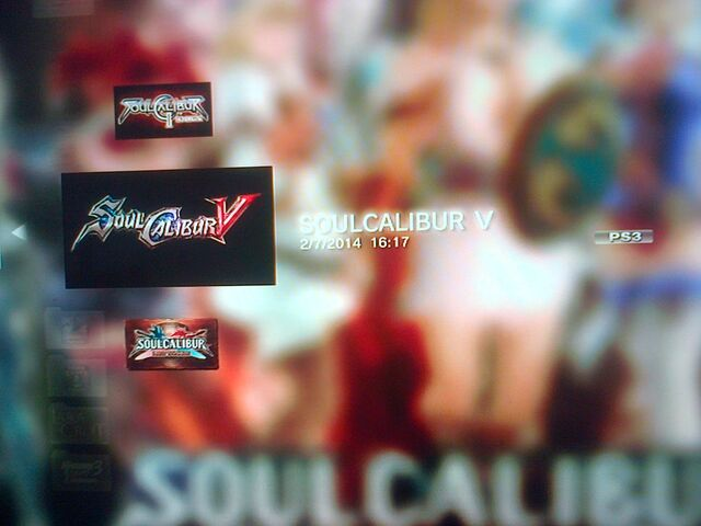 File:Soulcalibur VWrite.jpg