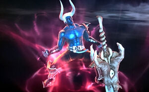 Demon Sanya SC4 51