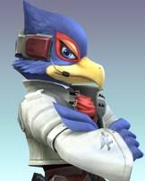 File:Falcolombardi.jpg