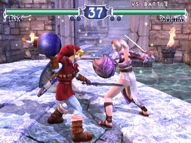 File:Soul-calibur-2-screenshot-link.jpg