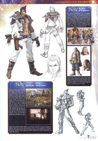 File:Soul Calibur New Legends Of Project Soul 047.JPG