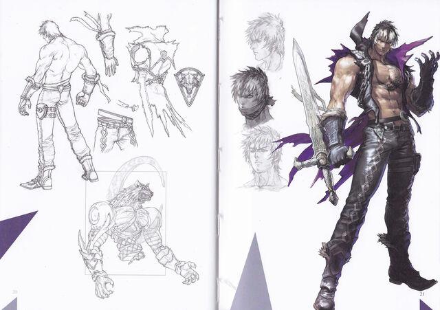 File:Z.W.E.I. SC5 Artbook.JPG