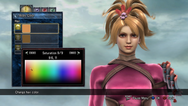 File:Natsu Hair Colour 2.png