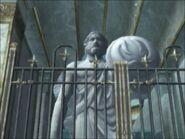 Hephaestus Soul Calibur III