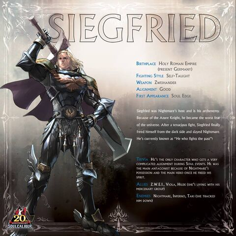 File:Siegfried SCV Profile.jpg