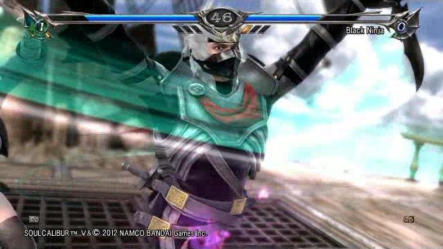 File:Black Ninja Battle 06.JPG