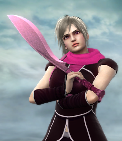 File:Nina Holding Butterfly Blade.png