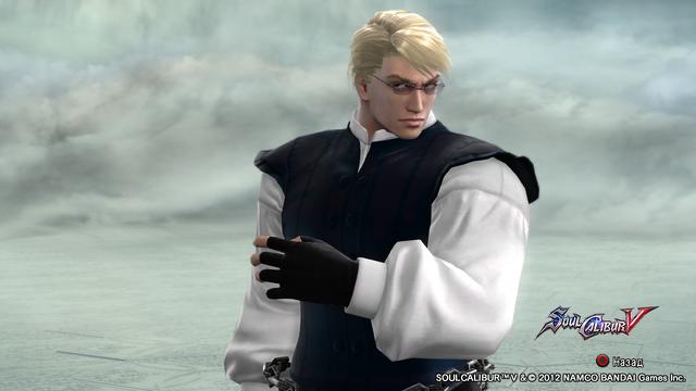 File:Demon Sanya (Human Form) 12.png