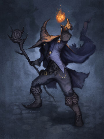 File:Black mage by alexstoneart-d2zqbax.jpg