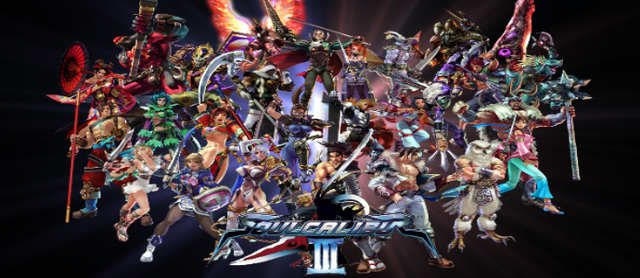 File:Soulcalibur III Header.png
