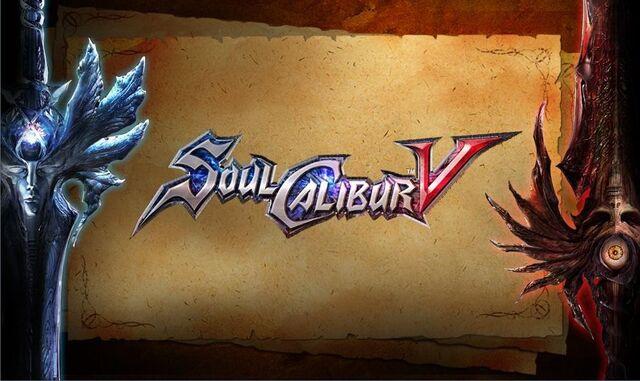 File:Soulcalibur QuickSteps.jpg