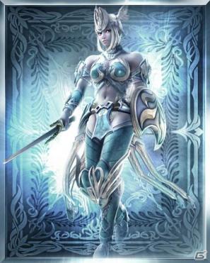 File:Swan Armor.jpg