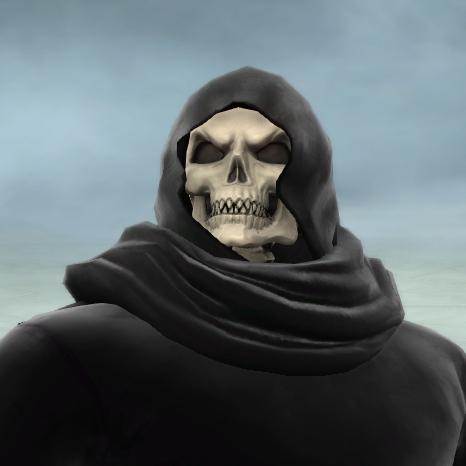 File:Death SC5.jpg