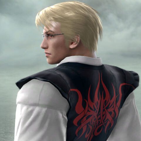File:Demon Sanya (Human Form).JPG