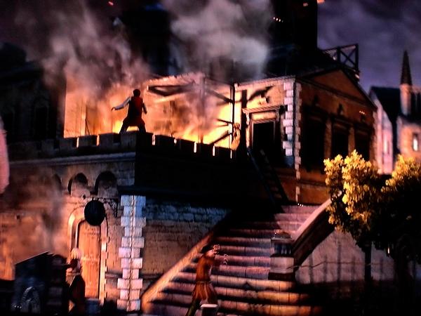 File:The Burned City.jpg