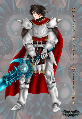File:Draco Faust Williams by WingsOfDespair.jpg