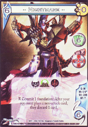 File:Nightmare sc3 card.jpg