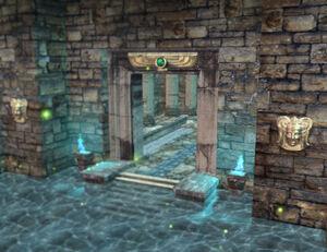 Grand Labyrinth