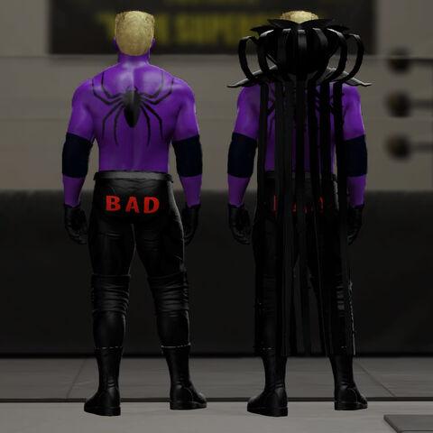 File:Spider Serik WWE2K16 02.JPG