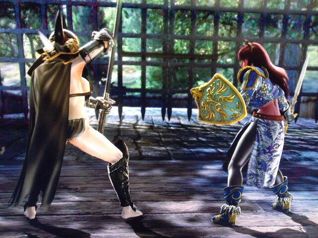 File:Helen vs. Sakura.jpg