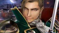 Soul Calibur III - Endless Warfare (Raphael)