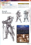 Soul Calibur New Legends Of Project Soul 097