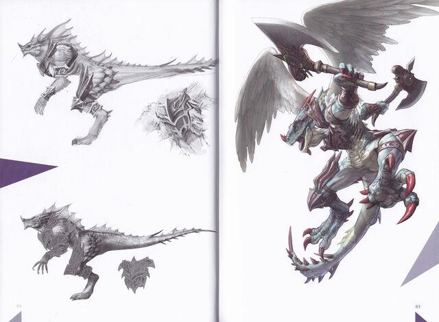 File:Aeon SC5 Artbook.JPG