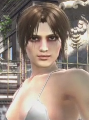 File:Female Face 7.png